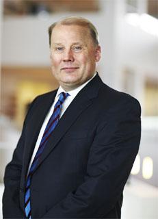 Tuomo Hatakka