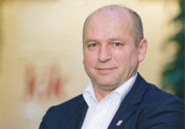 Heinz Speet