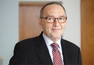 Min. Dr. Norbert Walter-Borjans