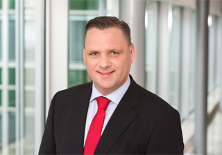 Olivier Van den Bossche