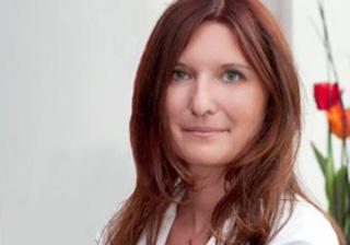 Dr. Silke Fredrich