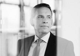 Dietmar Borchert