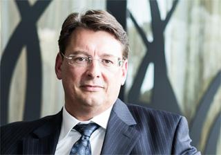 Stephan Fanderl