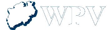 WPV – Wirtschaftspublizistische Vereinigung e. V. Düsseldorf