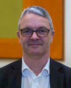 Tom Käckenhoff