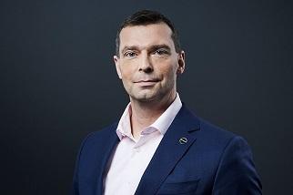 markus_steilemann