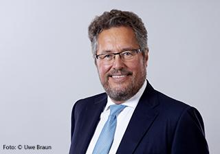Karl-Ulrich Köhler